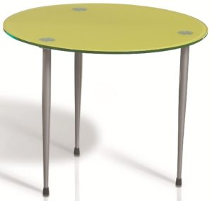 Mobiliario coffe tables