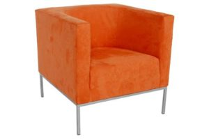 Mobiliario contemporary furniture